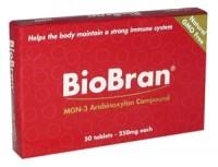 biobran-50-tabl-small