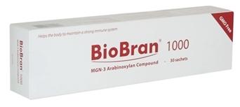 biobran-1000-sashe-small